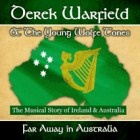 Image for Far Away in Australia Derek Warfield & The Young Wolfetones