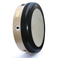 """Image for 14"""" Tuneable Bodhran"""