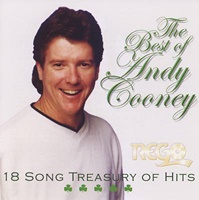Image for The Best of Andy Cooney - Treasury of Hits
