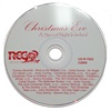 Christmas Eve - A Special Night In Ireland CD image # 2