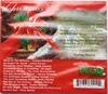 Christmas Eve - A Special Night In Ireland CD image # 3