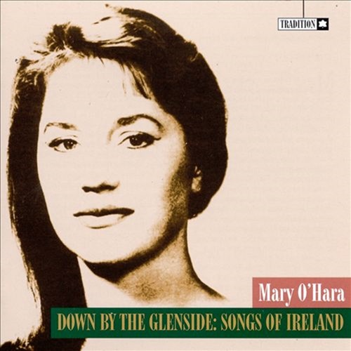 Image for Down By The Glenside: Songs of Ireland