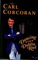Image for Dancing the Dublin Reel