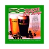 50 Irish Pub Songs image # 1