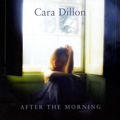 Image for After the Morning - Cara Dillon