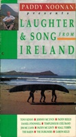Image for Laughter and Song from Ireland
