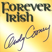 Image for Forever Irish - Andy Cooney