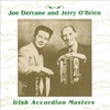 Irish Accordion Masters - Joe Derrane and Jerry OBrien image # 1