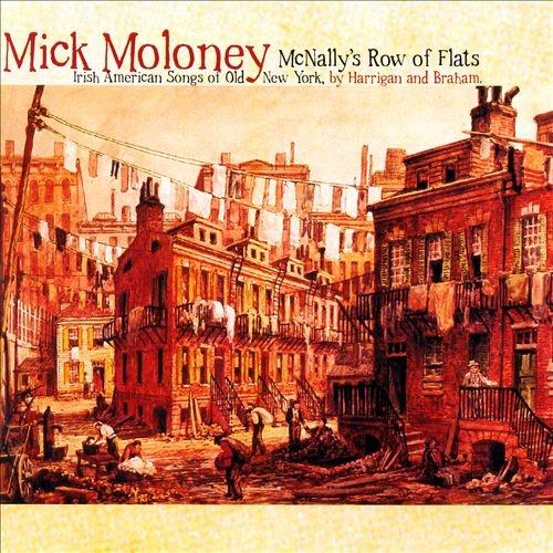 Image for McNally