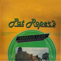 Image for Emerald Gems Pat Roper Cassette