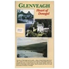 Glenveagh Heart of Donegal VHS image # 1