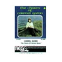 Image for Charm of Carmel Quinn Cassette