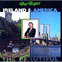 Image for Ireland & America The Beautiful Cassette