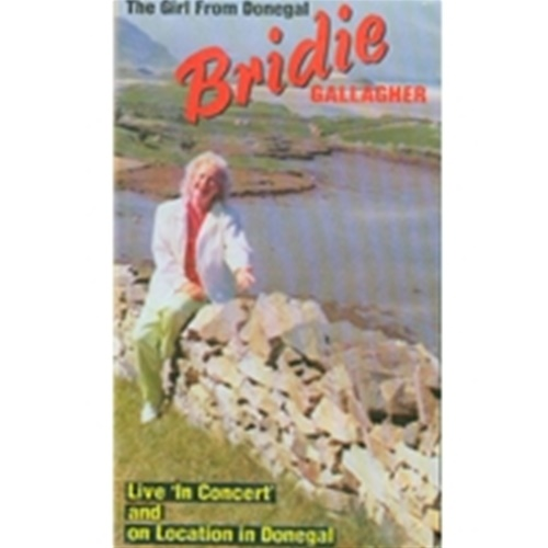Image for Bridie Gallagher : Sings Ireland