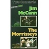 Jim McCann and the Morriseys 2 Concerts image # 1