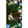 Paddy Reilly Live - Paddy Reilly image # 1