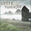 Celtic Twilight 6 image # 1