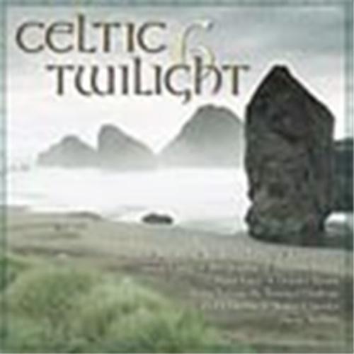 Image for Celtic Twilight 6