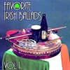 Favorite Irish Ballads, Vol. 1 image # 1